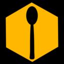 Icon for Recipe Convert Pro