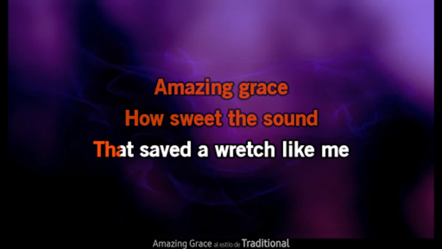 Karaoke TV by Red Karaoke screenshot 2