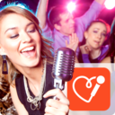 Icon for Karaoke Party by Redkaraoke