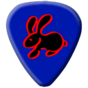 Icon for RR Guitar Interval Trainer