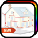 Icon for Home Electrical Installation