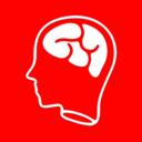 Icon for Migraine Headache Relief Music