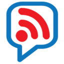 Icon for Relaid: Traffic Police Scanner