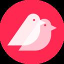 Icon for Happy Couple - love quiz