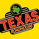 Icon for Texas Roadhouse Mobile