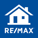 Icon for RE/MAX Real Estate Search (US)