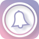 Icon for Ringtones for Android™   RMXY Official
