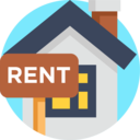 Icon for Rental Property App 🏡 (Free)