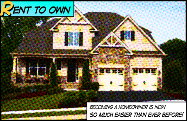 Rental Property App 🏡 (Free) screenshot 3