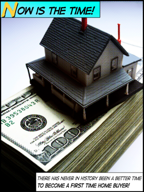 Rental Property App 🏡 (Free) screenshot 6
