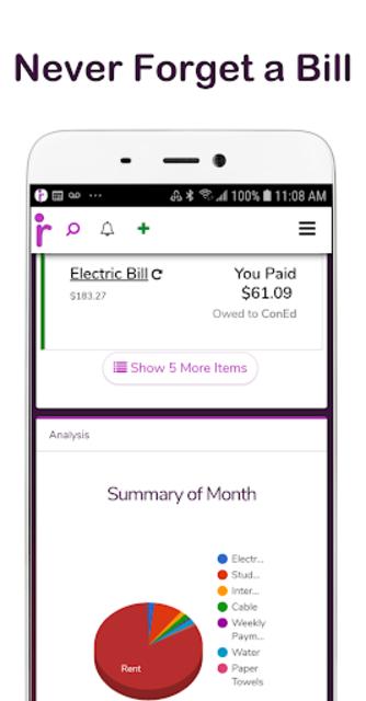 RenterPeace - Everything a Renter Needs screenshot 5