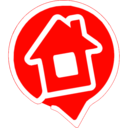 Icon for RenTop - Rent the best apartment and Room