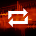 Icon for RepostExchange - Promote your music on SoundCloud