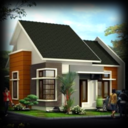 Icon for 500+ New Minimalist House Model
