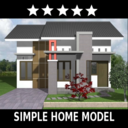 Icon for Best Simple Home Model