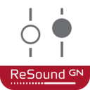 Icon for ReSound Smart