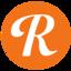 Reverb.com: Buy & Sell Music Gear