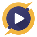 Icon for Pulsar Music Player - Audio Player, Mp3 Player