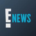 Icon for E! News
