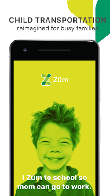 Zum screenshot 1