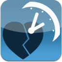 Icon for CPR Clock