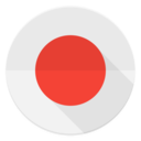 Icon for Wear Audio Recorder