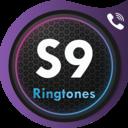 Icon for Popular Galaxy S9 Ringtones 🔥 Top 100