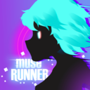 Icon for Muse Runner
