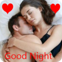 Icon for Good Night Pictures and GIF