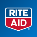 Icon for Rite Aid Pharmacy