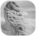 Icon for Girls Mood Sayings and Pictures