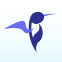 Icon for Hummingbrrd
