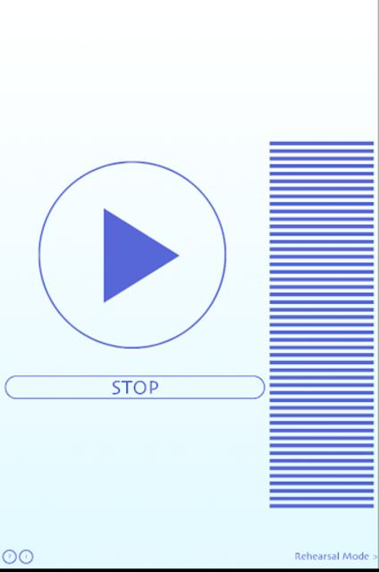 Hummingbrrd screenshot 5