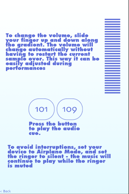 Hummingbrrd screenshot 8