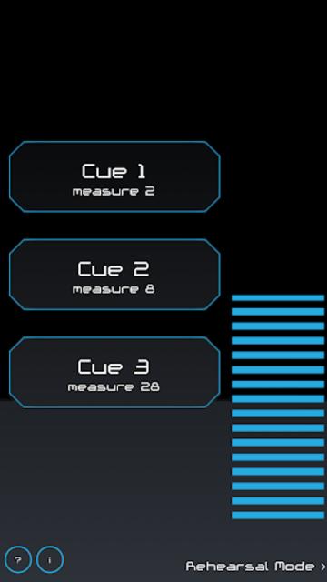 The Machine Awakes screenshot 2