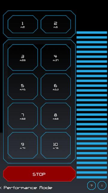 The Machine Awakes screenshot 3