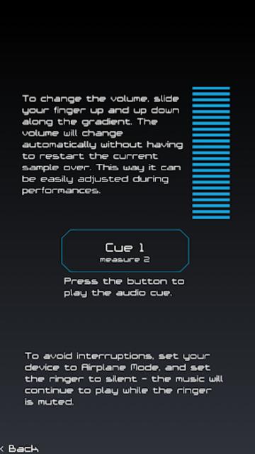 The Machine Awakes screenshot 4