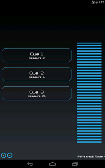 The Machine Awakes screenshot 6