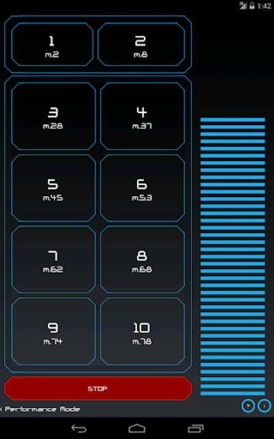 The Machine Awakes screenshot 11