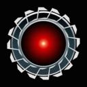 Icon for The Machine Awakes