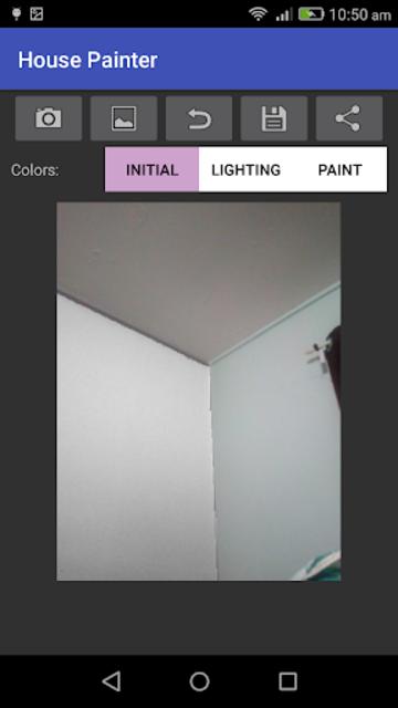 House Painter screenshot 4