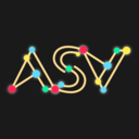 Icon for ASV-Smarthome