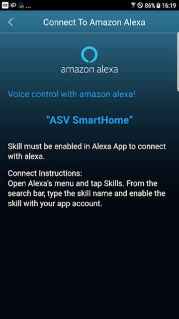 ASV-Smarthome screenshot 8