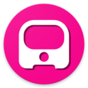 Icon for NYC Subway: Offline Map + Train Times for New York