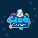 Icon for Club Gerber