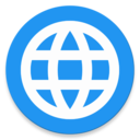 Icon for WebView App Demo