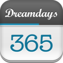 Icon for Dreamdays Countdown