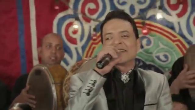 أغنية يا سيد الناس من سالم ابو اختة screenshot 1