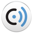 Icon for ACCU-CHEK® Connect App - US