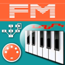 Icon for Rockrelay Synth FM